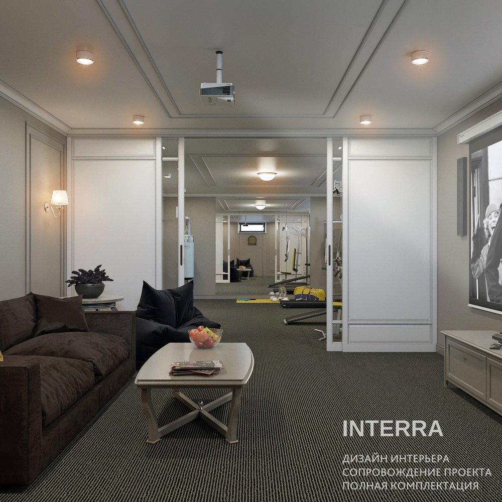 dizajn-interiera-chastnogo_doma_vesninka_5.jpg