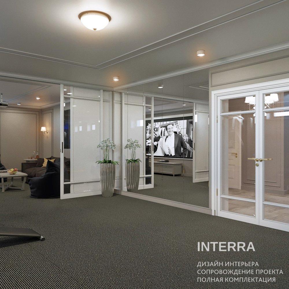 dizajn-interiera-chastnogo_doma_vesninka_6.jpg