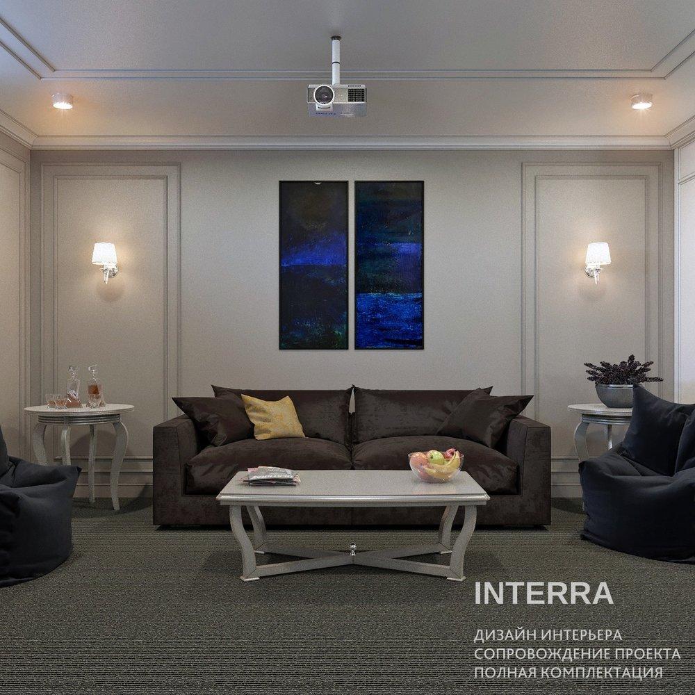 dizajn-interiera-chastnogo_doma_vesninka_7.jpg
