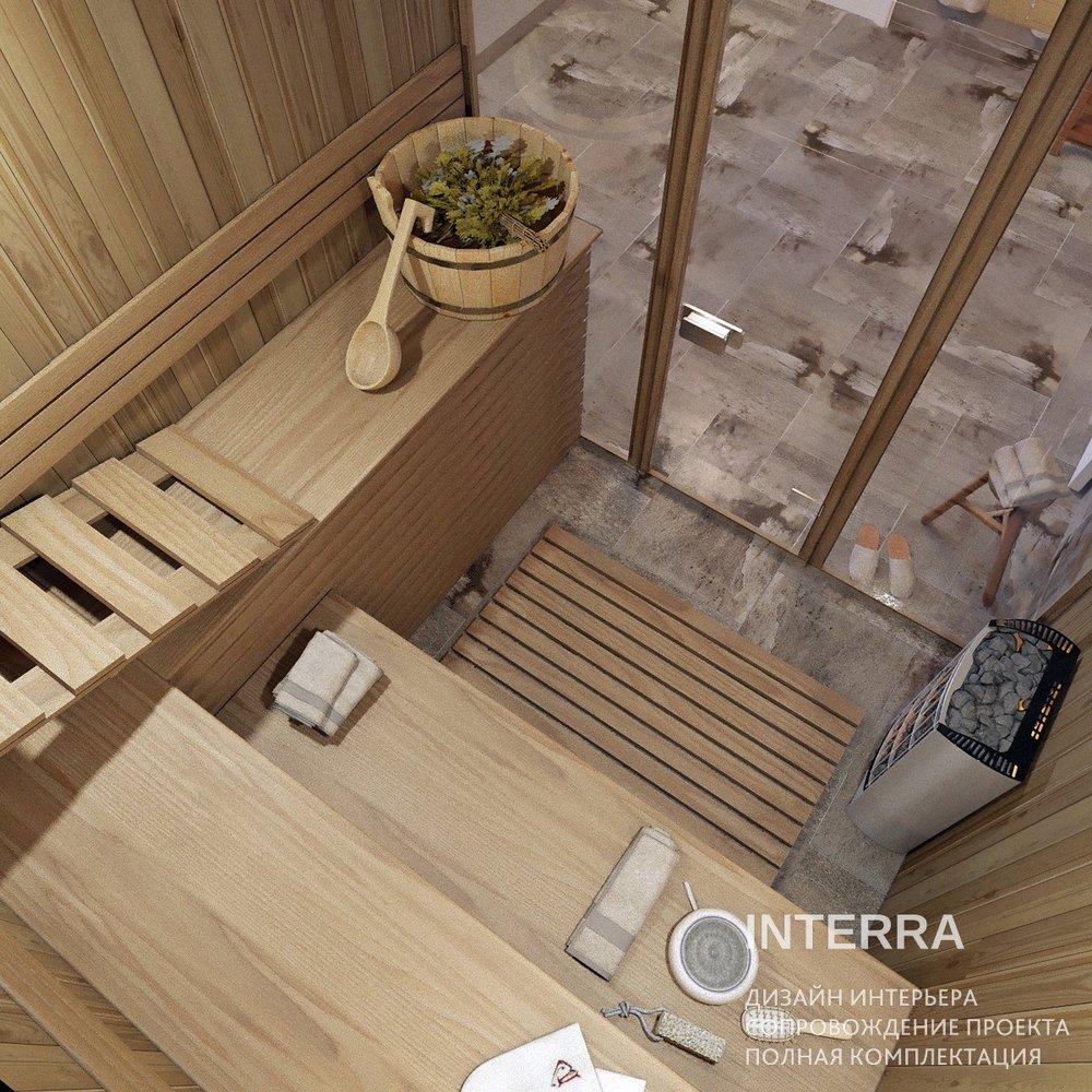 dizajn-interiera-chastnogo_doma_vesninka_10.jpg