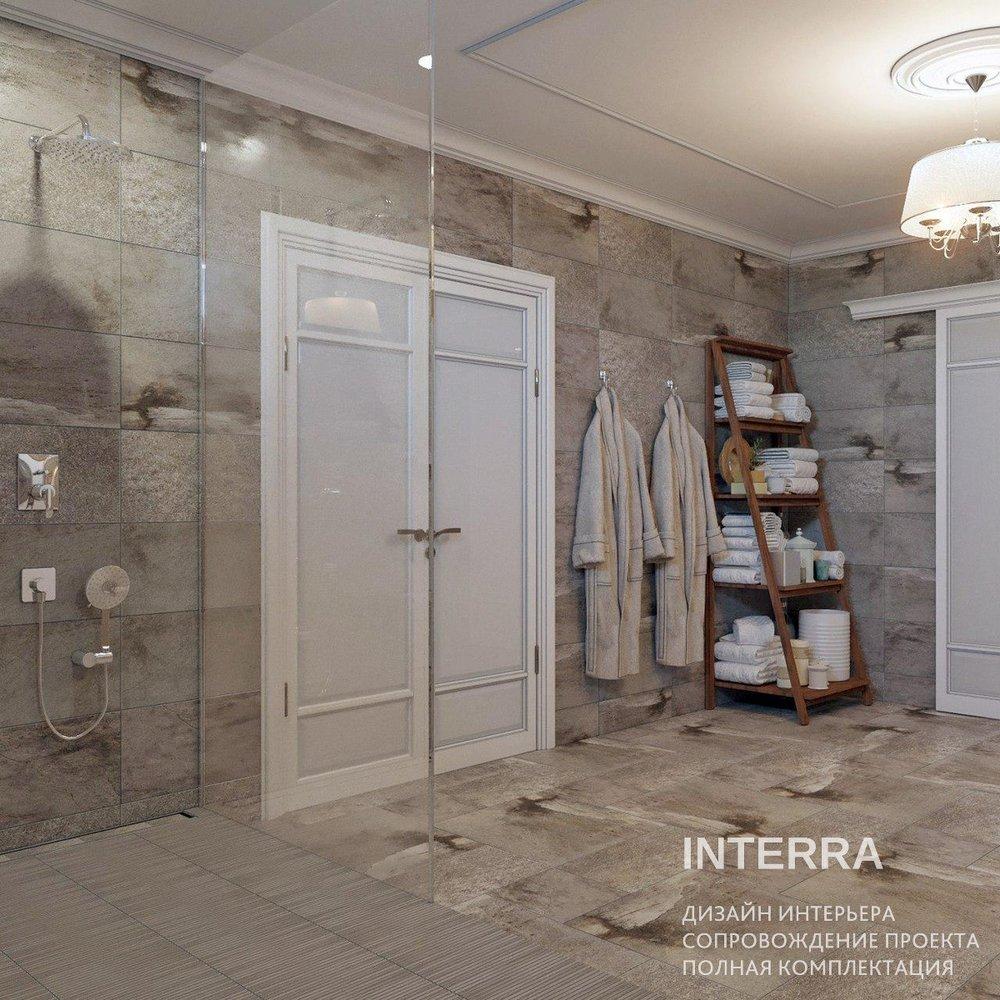 dizajn-interiera-chastnogo_doma_vesninka_15.jpg
