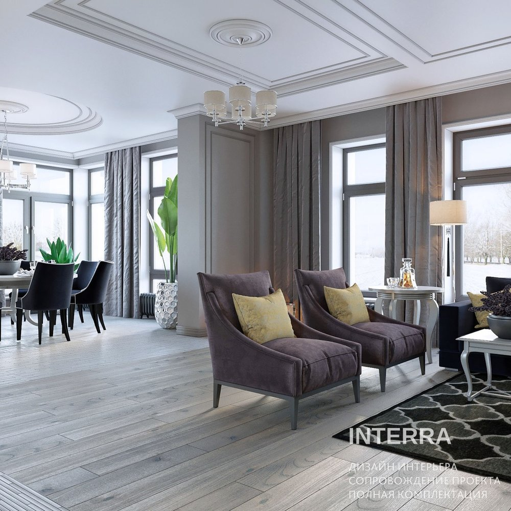 dizajn-interiera-chastnogo_doma_vesninka_1_1.jpg