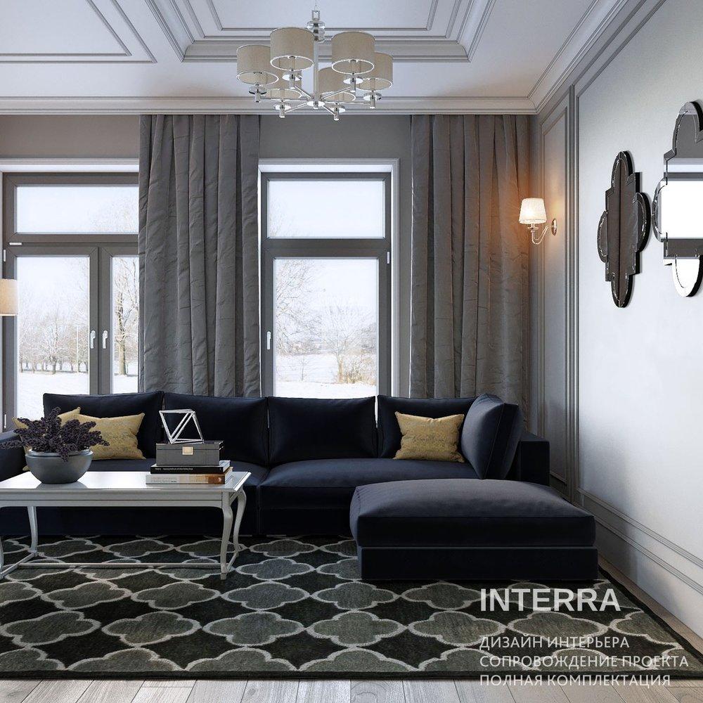 dizajn-interiera-chastnogo_doma_vesninka_1_28.jpg