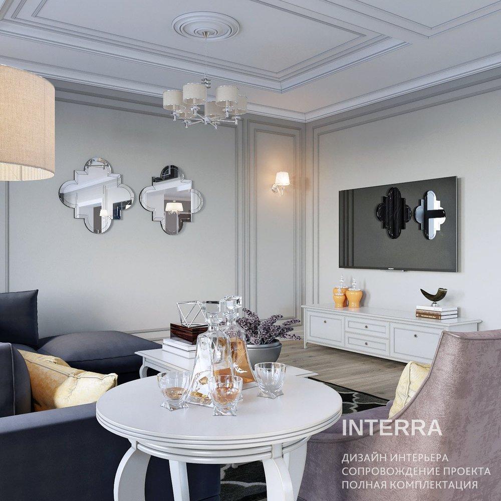 dizajn-interiera-chastnogo_doma_vesninka_1_29.jpg