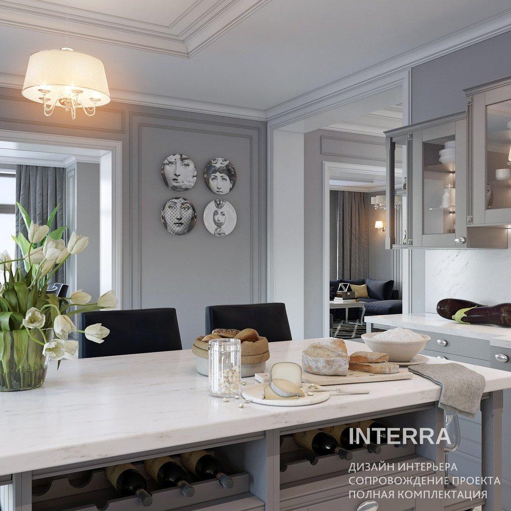 dizajn-interiera-chastnogo_doma_vesninka_1_12.jpg