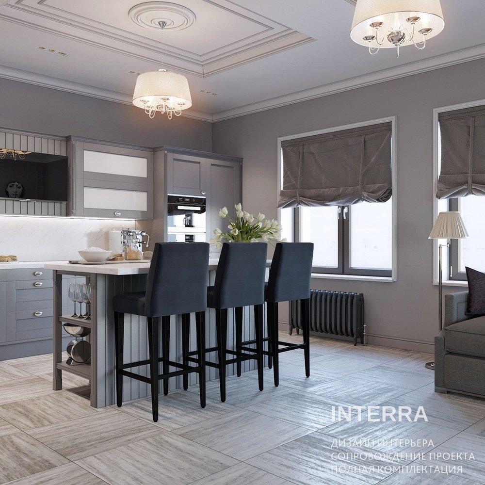 dizajn-interiera-chastnogo_doma_vesninka_1_14.jpg