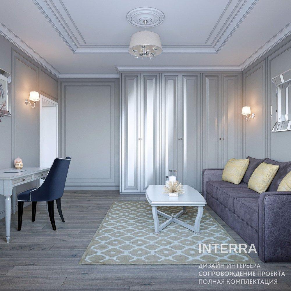 dizajn-interiera-chastnogo_doma_vesninka_1_25.jpg
