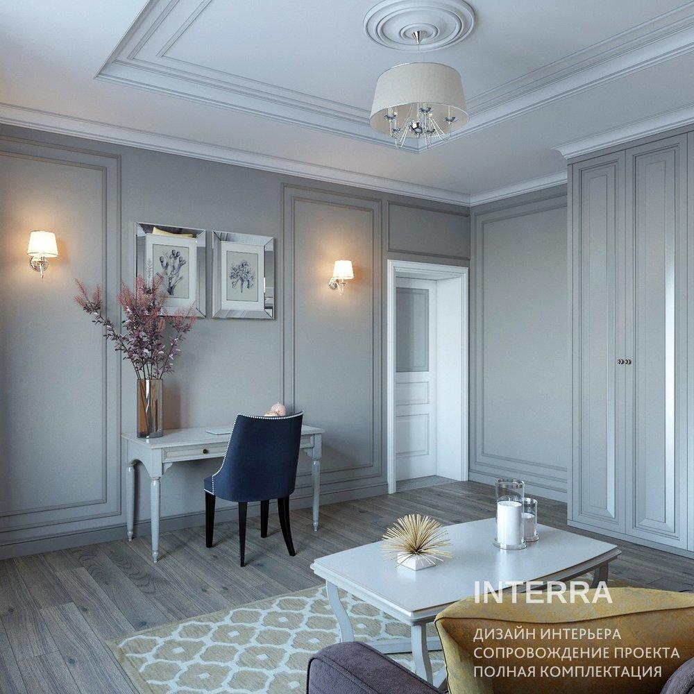 dizajn-interiera-chastnogo_doma_vesninka_1_26.jpg