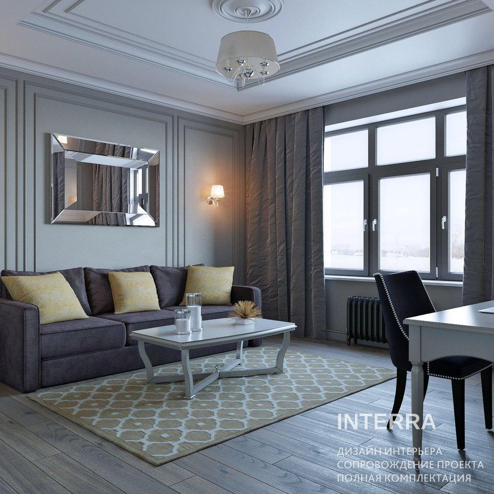 dizajn-interiera-chastnogo_doma_vesninka_1_27.jpg