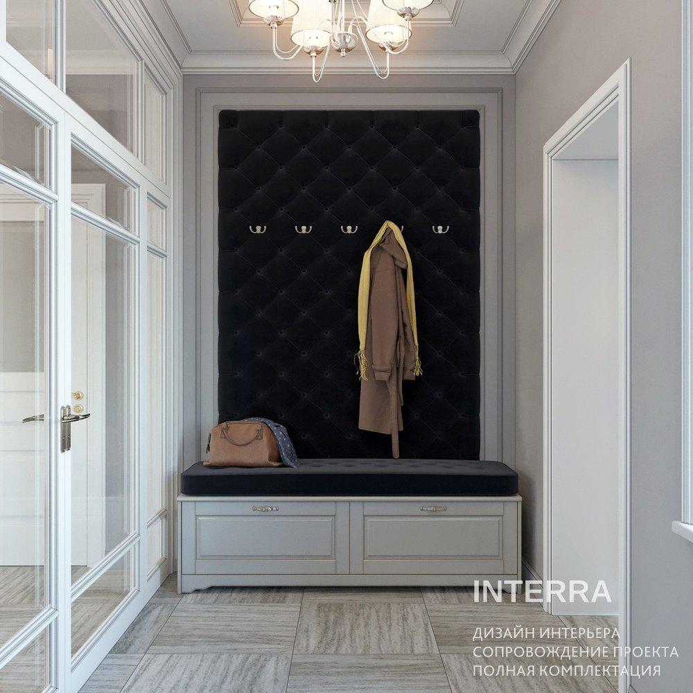 dizajn-interiera-chastnogo_doma_vesninka_1_16.jpg