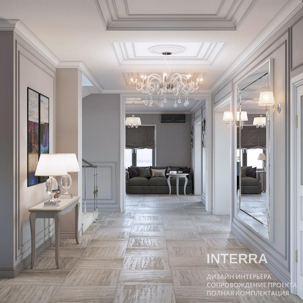 dizajn-interiera-chastnogo_doma_vesninka_1_22.jpg