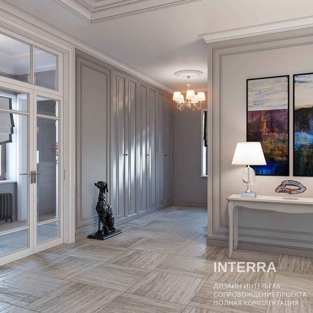 dizajn-interiera-chastnogo_doma_vesninka_1_23.jpg