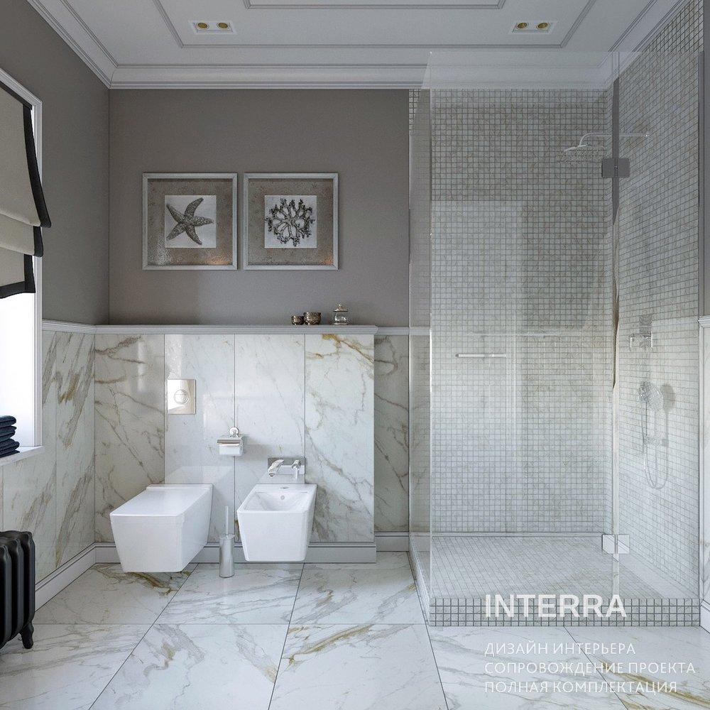 dizajn-interiera-chastnogo_doma_vesninka_1_9.jpg