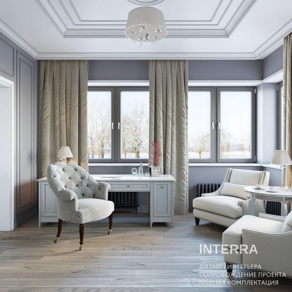 dizajn-interiera-chastnogo_doma_vesninka_2_24.jpg