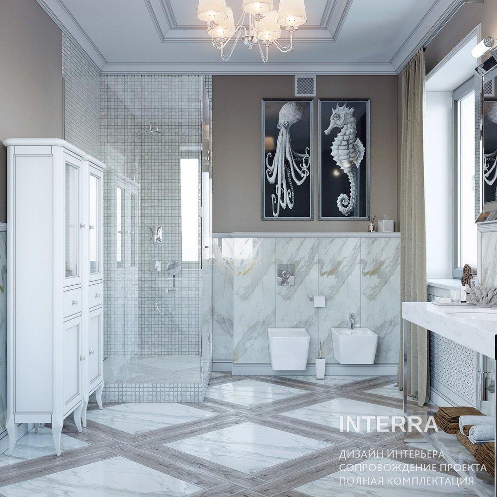dizajn-interiera-chastnogo_doma_vesninka_2_7.jpg