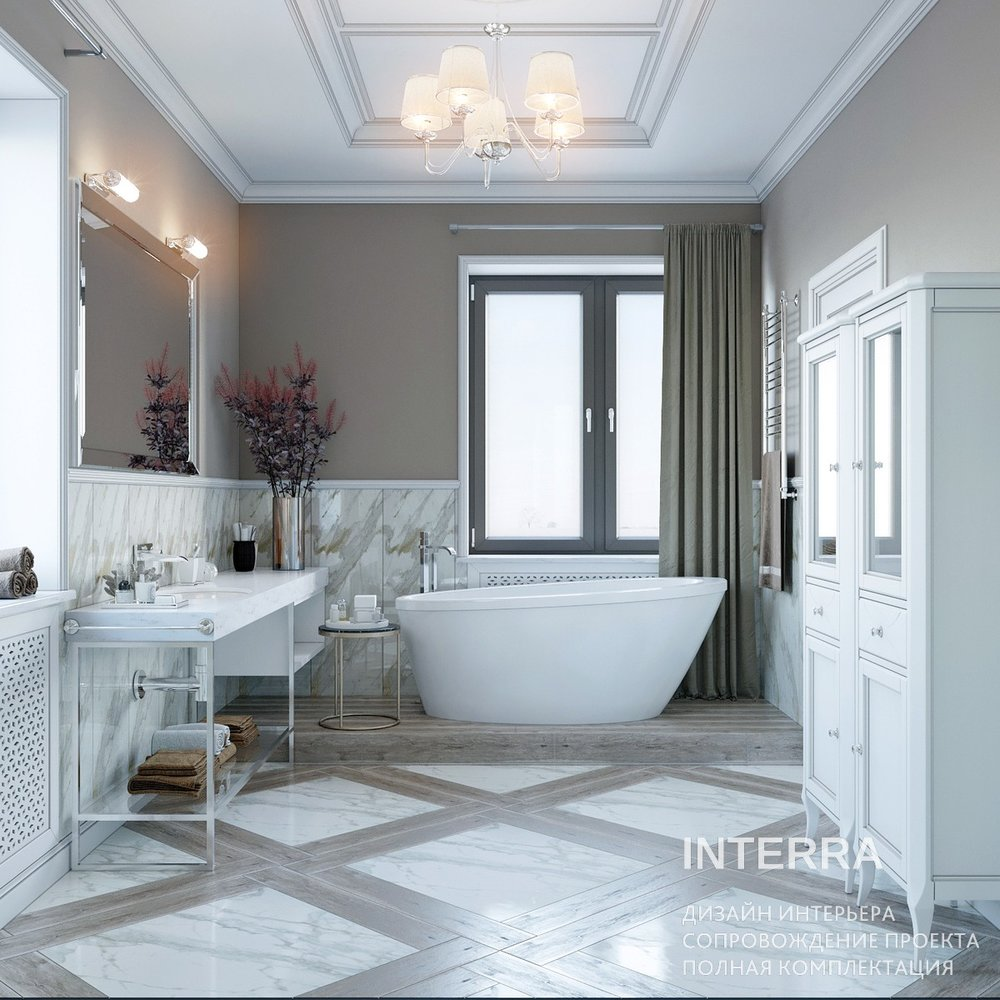 dizajn-interiera-chastnogo_doma_vesninka_2_10.jpg