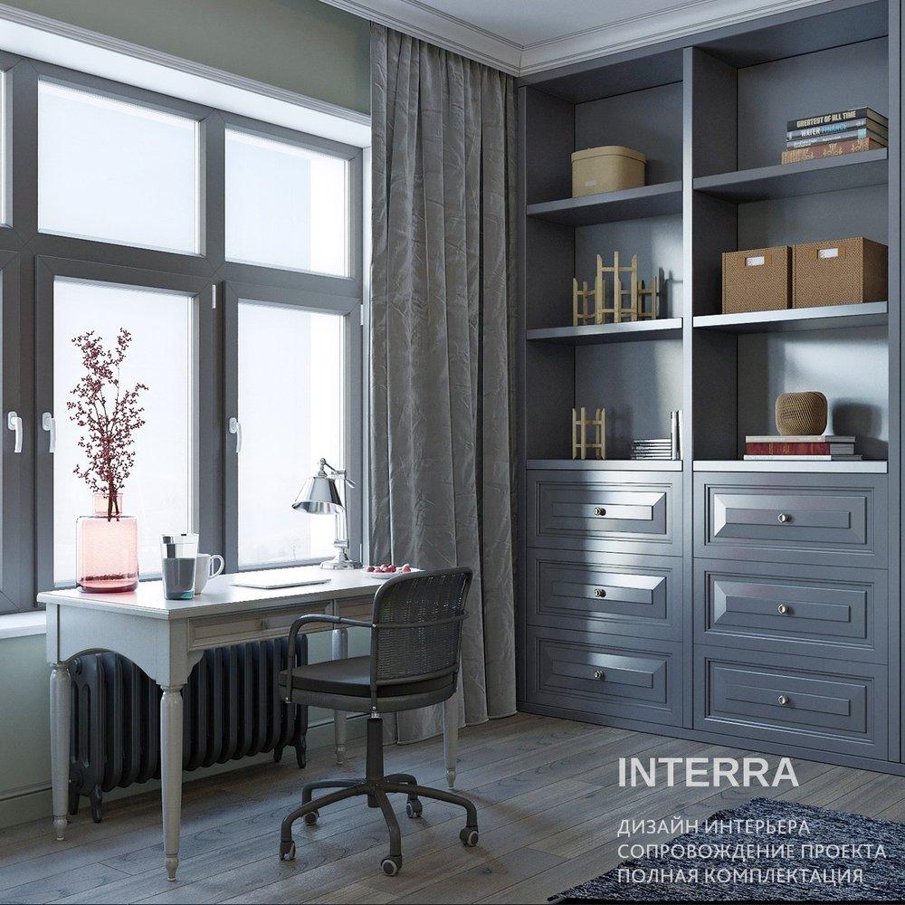 dizajn-interiera-chastnogo_doma_vesninka_2_12.jpg