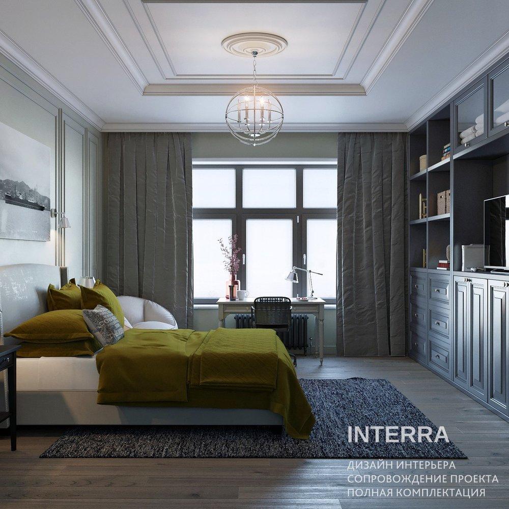 dizajn-interiera-chastnogo_doma_vesninka_2_13.jpg