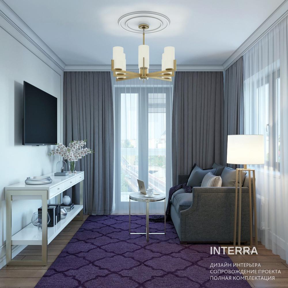 dizajn_interjera_kvartiry_klassicheskoy_Minsk_Bedy_29.jpg