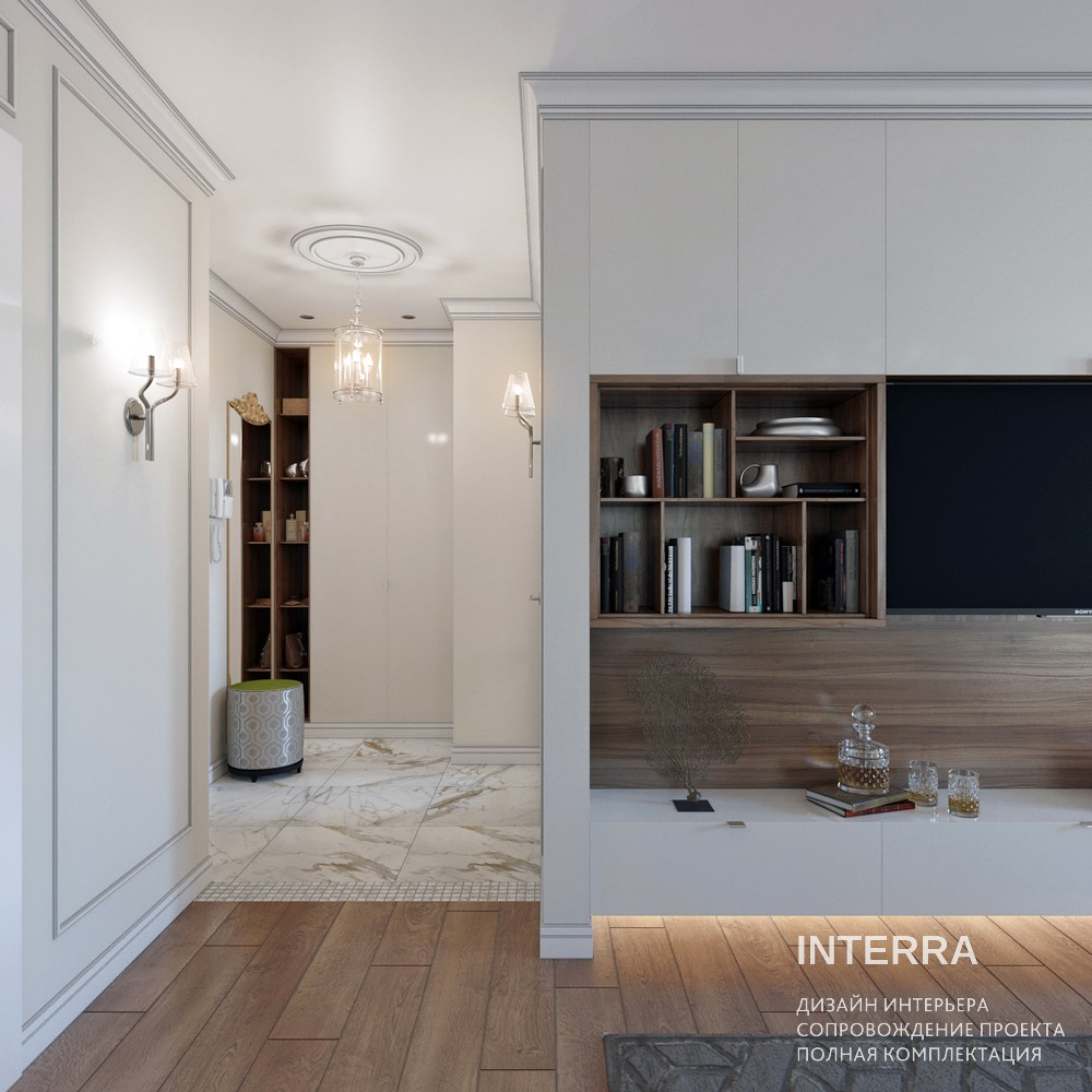 dizajn_interjera_kvartiry_klassicheskoy_Minsk_Bedy_21.jpg