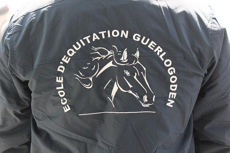 broderie-Equestre.jpg