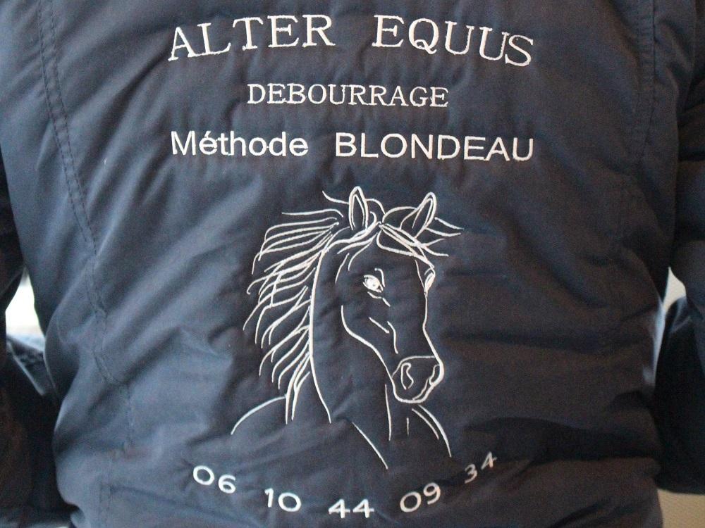 broderie-Equestre 3b.jpg
