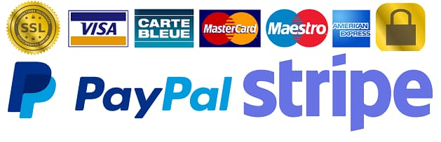 stripe paypal Nettoyage Couverture Cheval.jpg