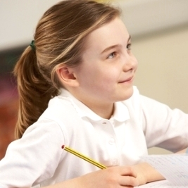 The Pupil Premium Project uses the Sutton Trust Toolkit to deliver personalised study skills and learning skills workshops