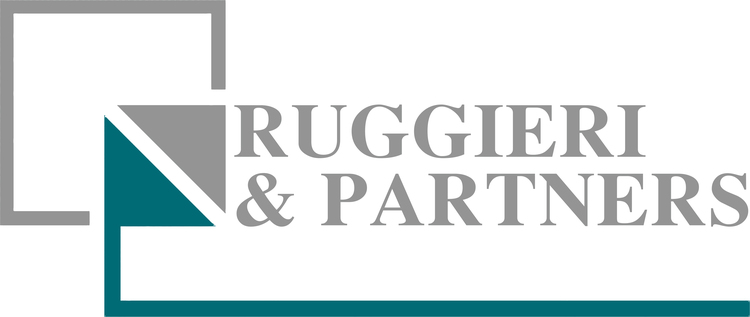 Ruggieri and Partners