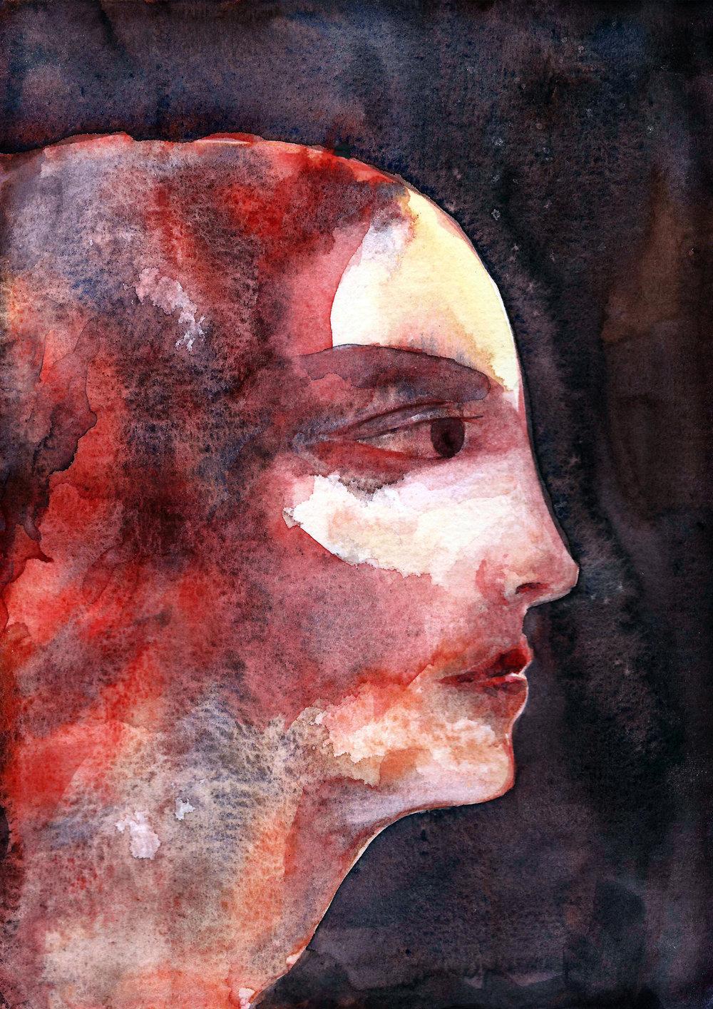 Red Woman.jpg