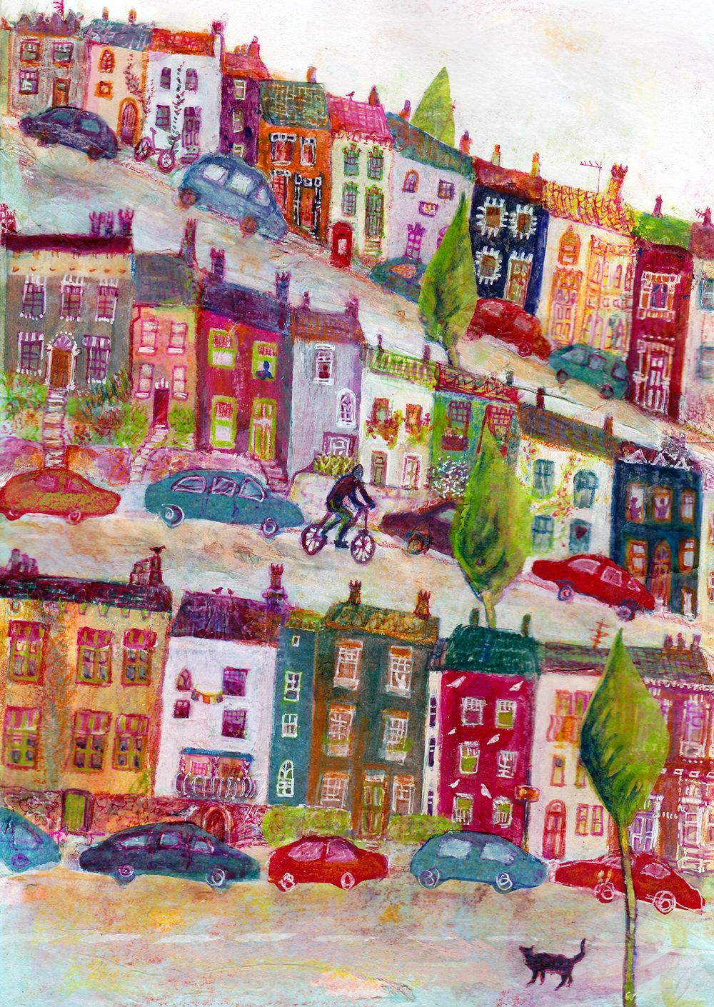 Bristol Houses.jpg