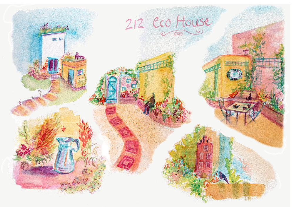 Eco House Small Web Version.jpg
