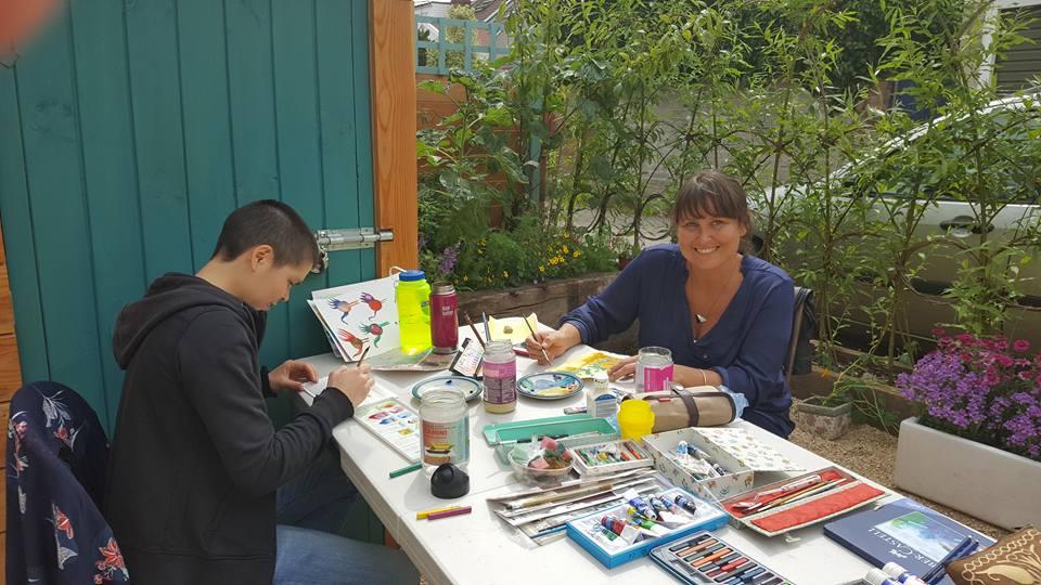 outdoor workshop one.jpg