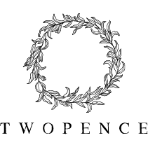 TWOPENCE
