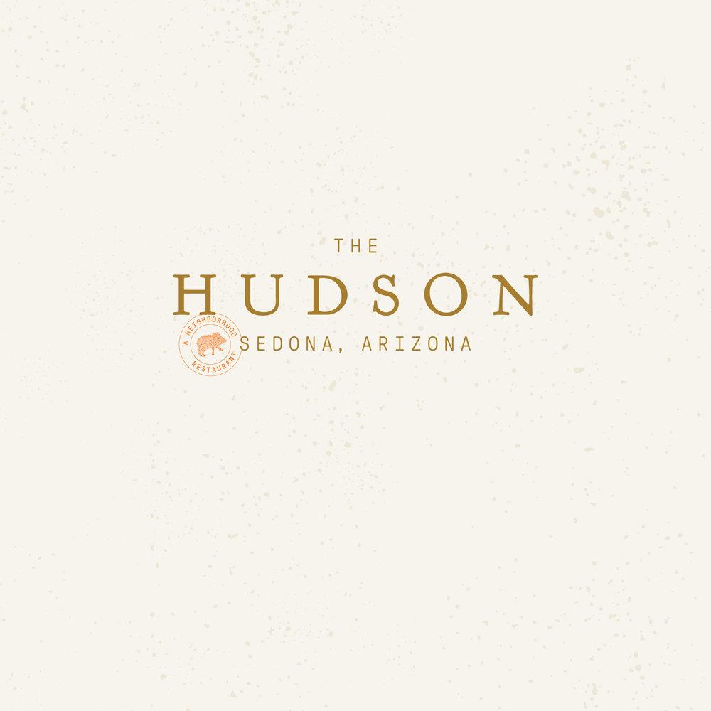 TheHudson_Portfolio-06.jpg