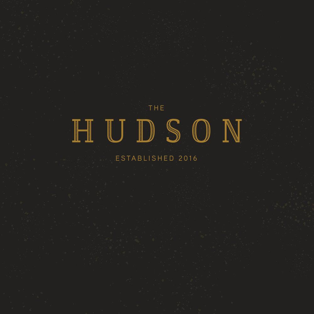 TheHudson_Portfolio-07.jpg
