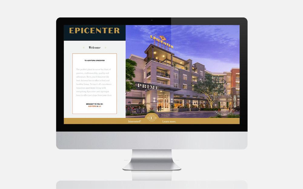 Epicenter_Portfolio-03.jpg