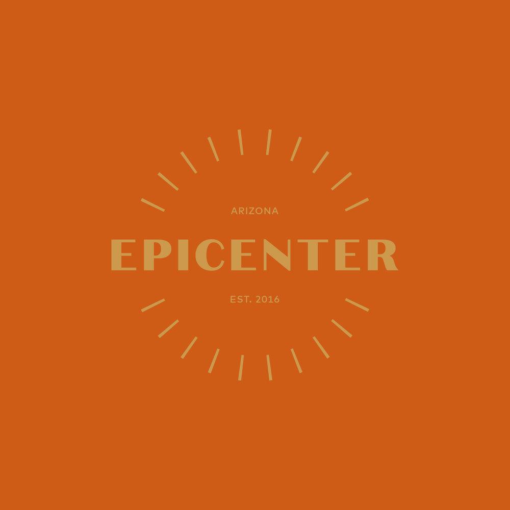 Epicenter_Portfolio-08.jpg