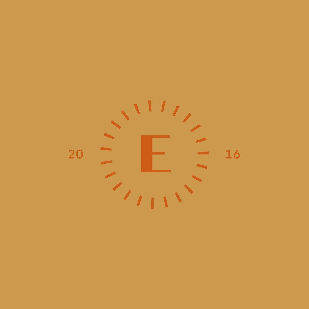 Epicenter_Portfolio-06.jpg