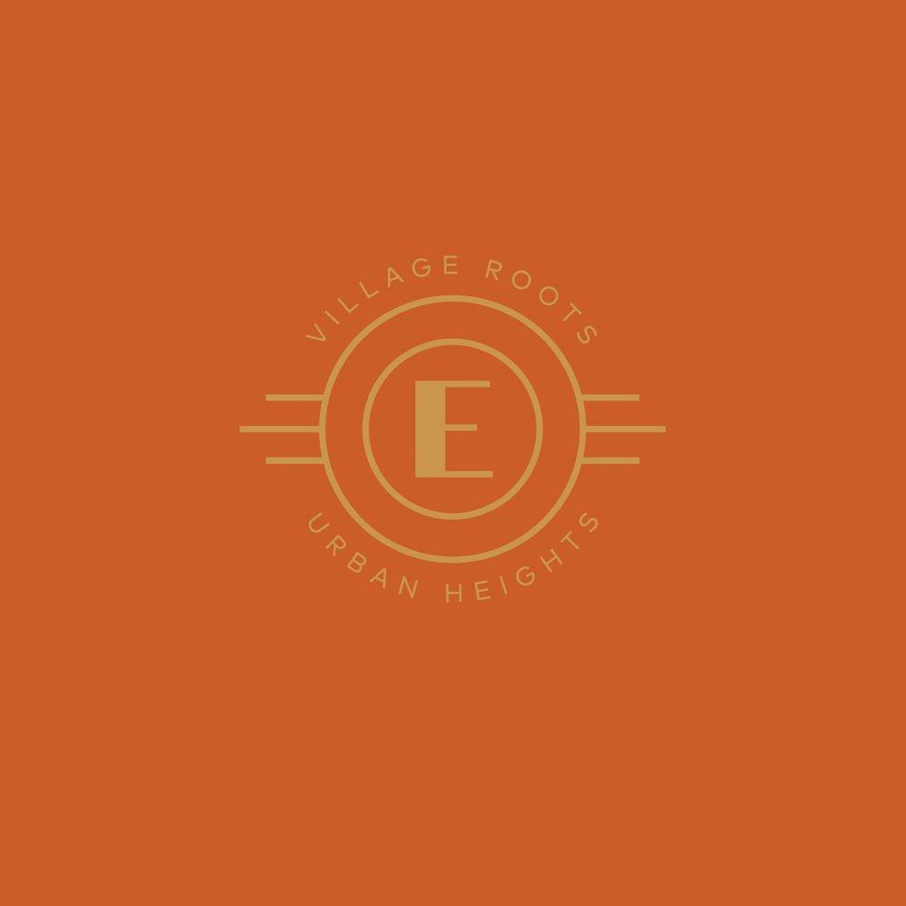Epicenter_Portfolio-02.jpg