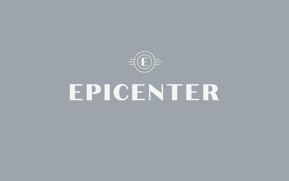 Epicenter_Portfolio-01.jpg