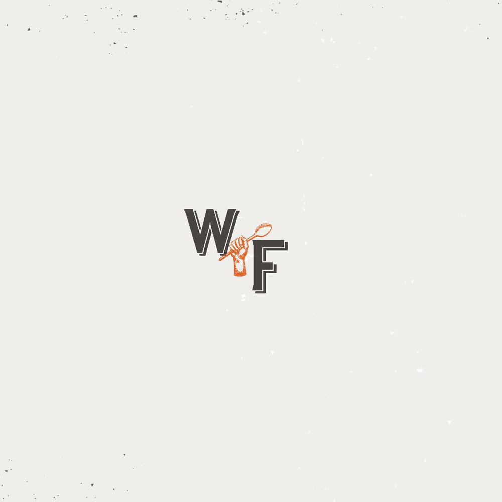 WellFed_Portfolio-04.jpg
