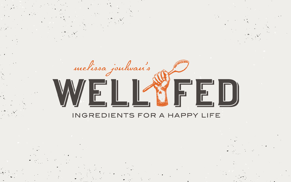 WellFed_Portfolio-01.jpg