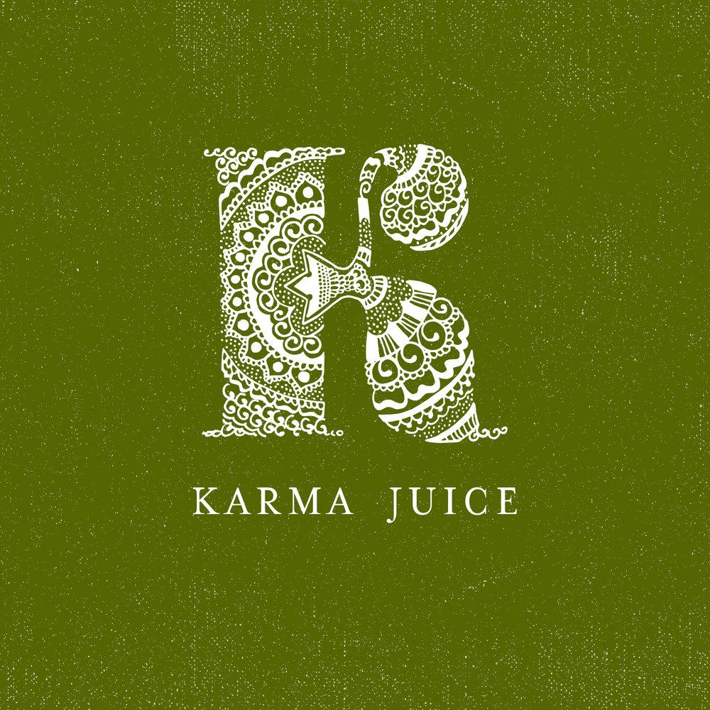 Karma_Portfolio-02.jpg