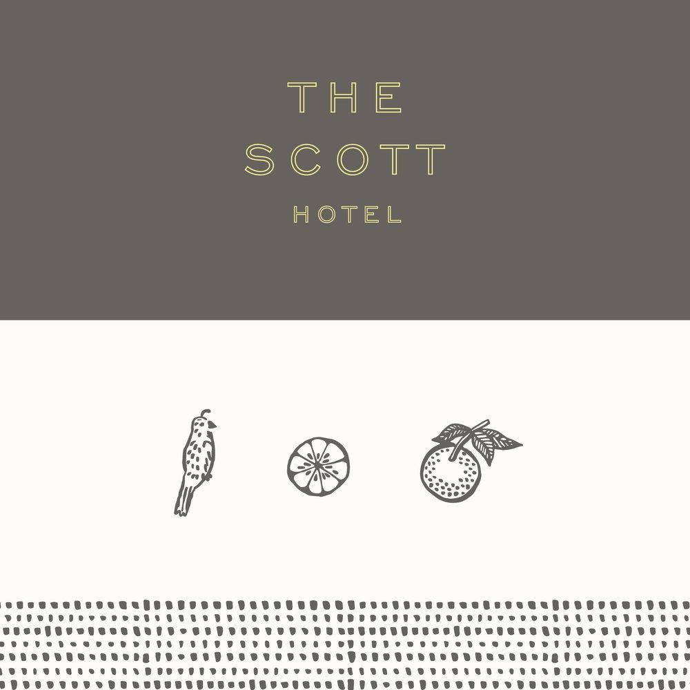 TheScott_Portfolio-05.jpg