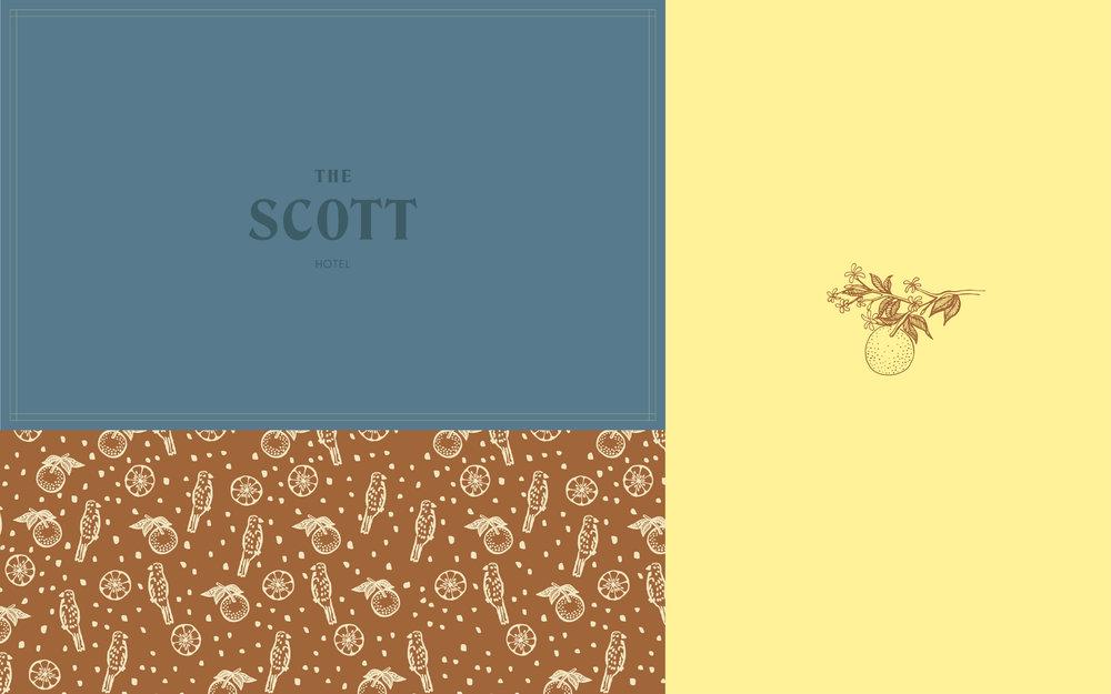 TheScott_Portfolio-01.jpg