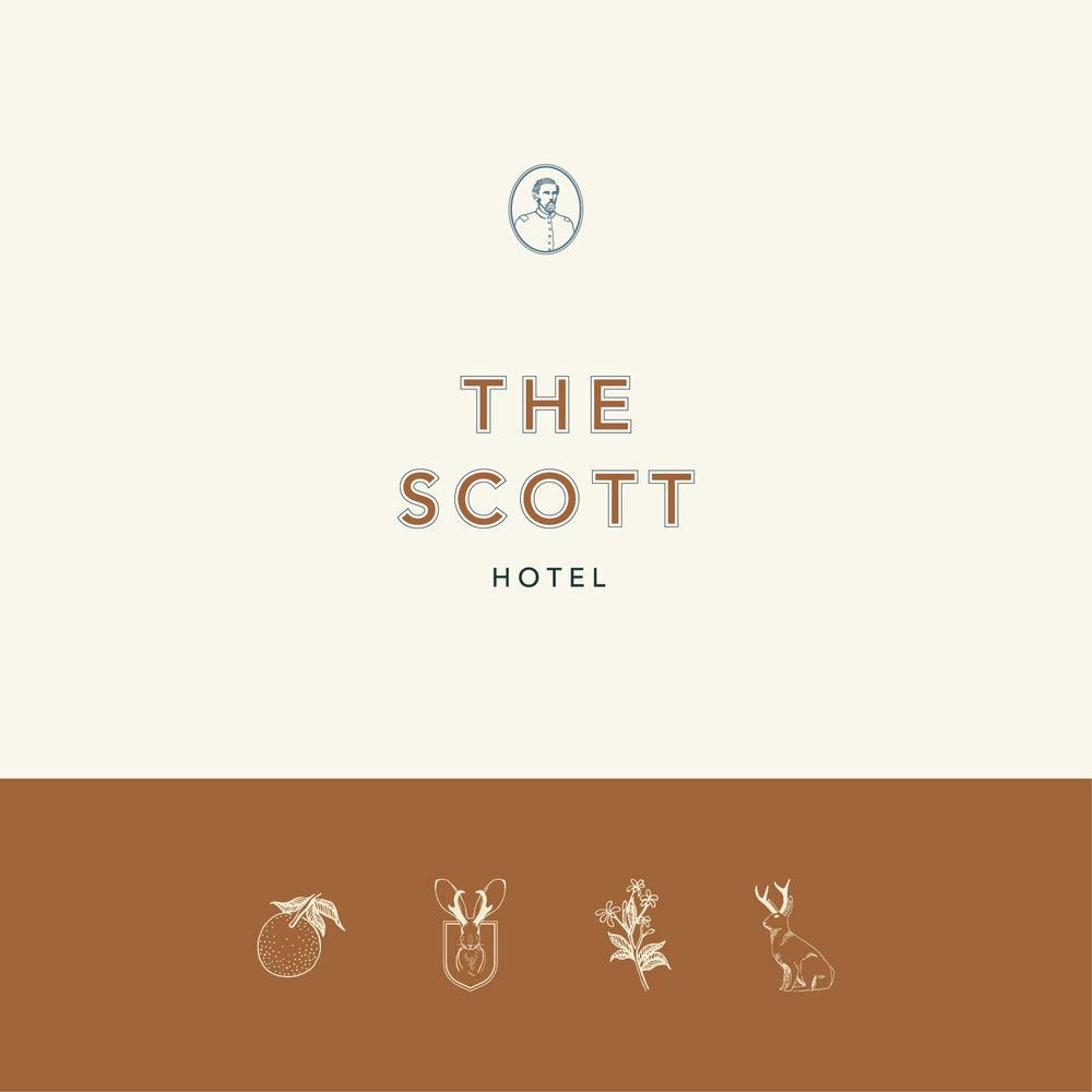 TheScott_Portfolio-06.jpg