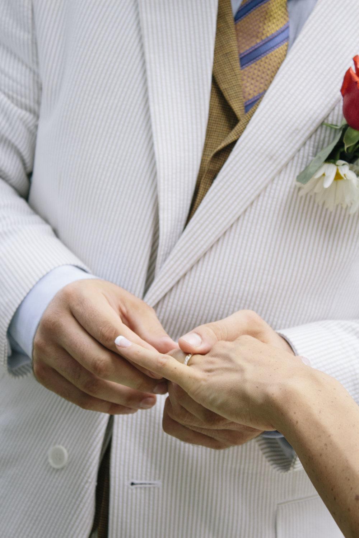 Ceremony_23.JPG