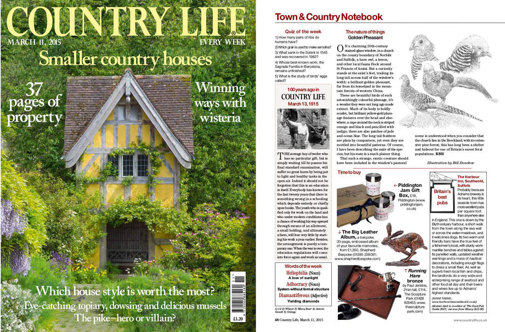 Country life 11 Mar 15.jpeg