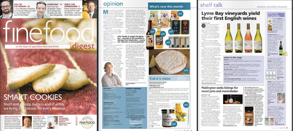Fine Food Digest may 2015.jpg